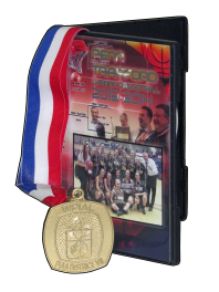 PT-girls-basketball-case&medal (1)